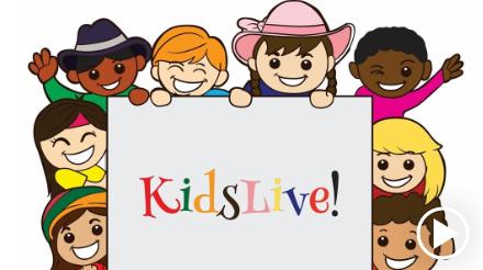 kidslive
